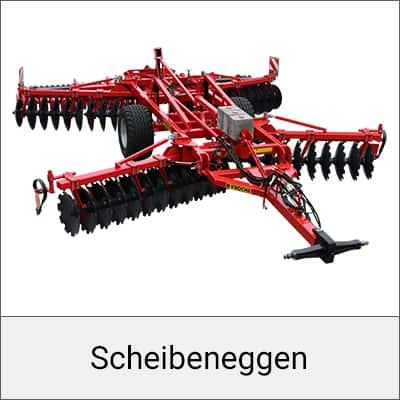 Scheibeneggen