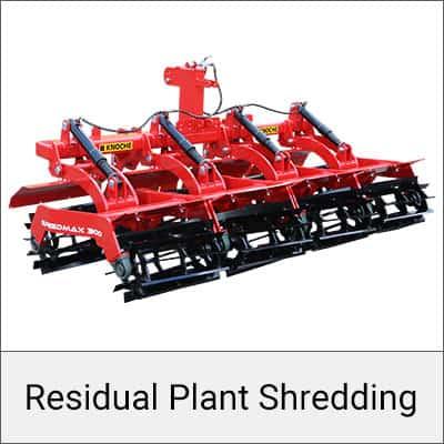 3-Residual-Plant-Shredding