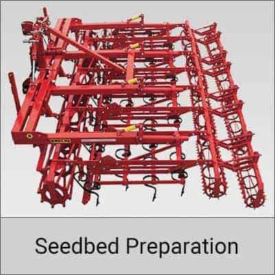 Seedbed-Preparation