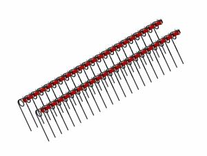 CROSSMAX - Zubehör