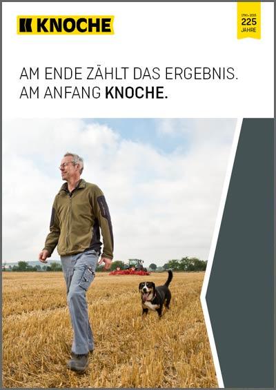 broschuere-ueber-knoche
